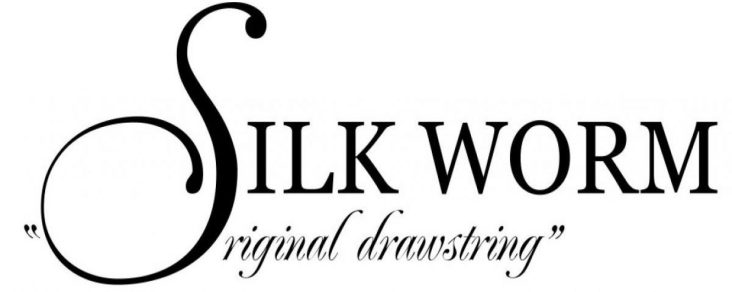 cropped-cropped-cropped-silk-worm-logo-20122.jpg